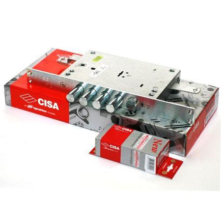 864.cisa-57.685-с-перекодировкой