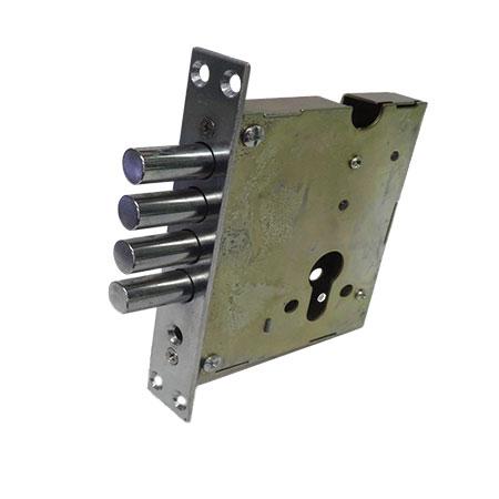 897.masterlock-2515Ц-4р