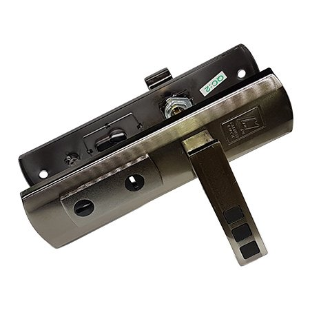 219.ruchki-na-planke-master-lock-quatro-no-key-r-avtomat-s-dop-zamkom