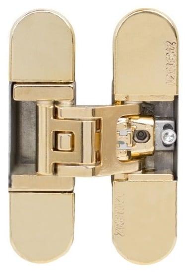 kubica-6700-dxsx-gold_no-wz11