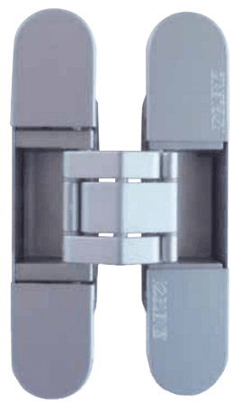 kubica-k7000-dxsx-cs