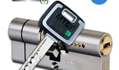 Что нужно знать, чтобы купить цилиндр Mul-t-lock mt подходящего типа