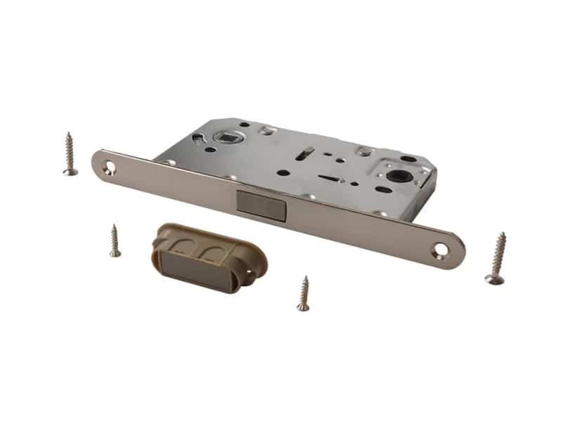 Почему стоит купить цилиндры с магнитными ключами для защиты дома